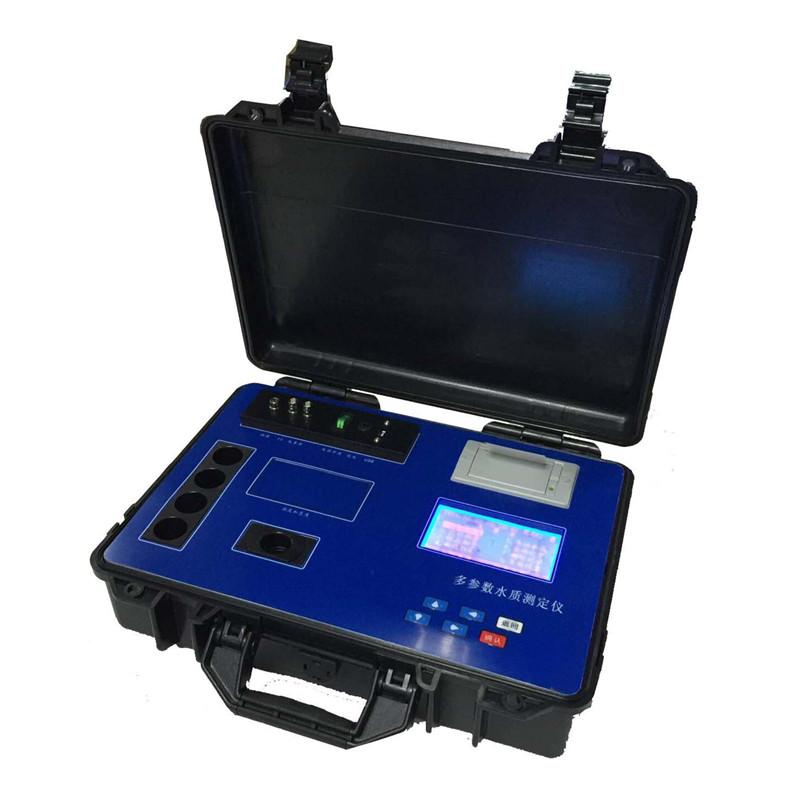 家用水质检测仪